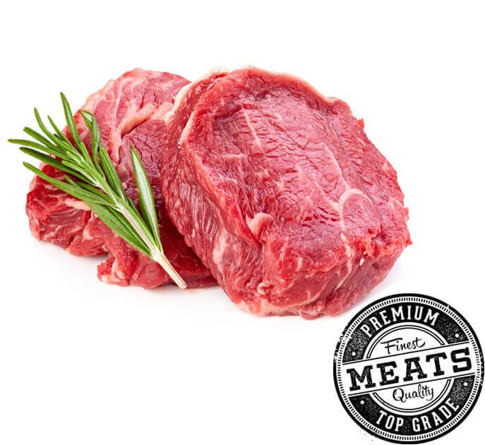 meat-stamp-home-v2